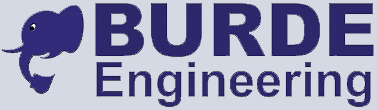 BURDE Engineering